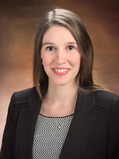 Katrina A. Fletcher, MD