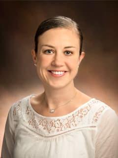 Andrea T. Flynn, MD