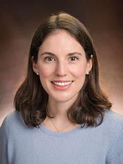 Rachel Flynn, MD