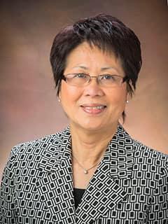 Elizabeth Y. Fong-deLeon, MD