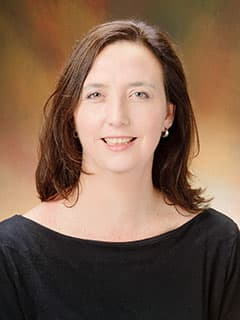 Elizabeth Fox, MD