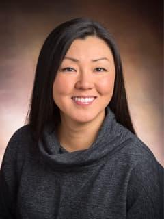 Danielle J. Foy, DNP, CRNP