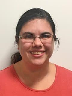 Karen Foy, MSN, CRNP