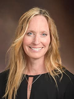 Cheryl Francis, MS, BSN, RN