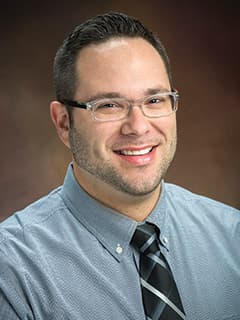 Jason L. Freedman, MD, MSCE
