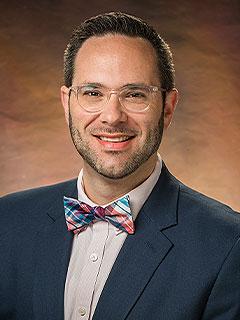 Jason L. Freedman, MD, MSCE