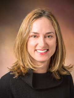 Heather M. French, MD, FAAP
