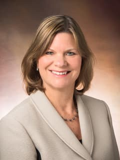 Ruth A. Frey, MSN, CPNP