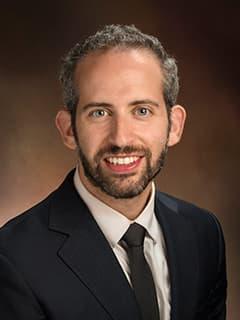 Lawrence E. Fried, MD