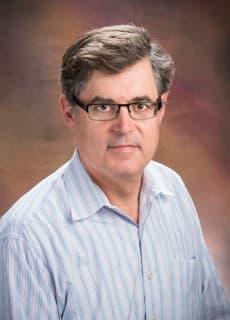 David F. Friedman, MD