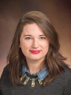 Elizabeth Froh, PhD, RN