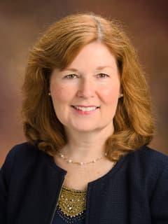 Mary Funari, RN, BSN