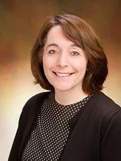 Susan Furth
