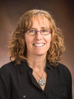 Zia Gajary, MD