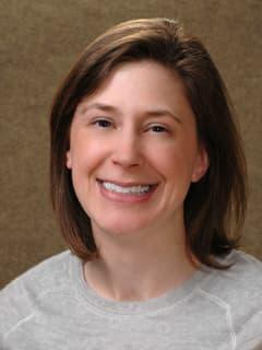 Sandra L. Galbally, MS, CCC-SLP
