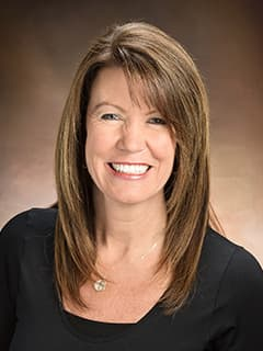 Susan  Gallagher, RN