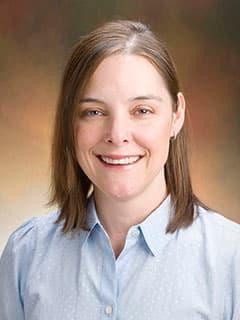 Kathleen Gallatig, MD, FAAP