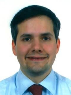 Anthony  Gannon, MD