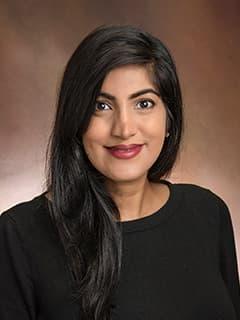 Anjuli S. Gans, MD
