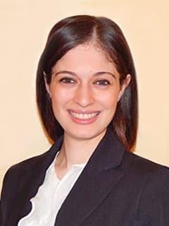 Annery Garcia-Marcinkiewicz, MD
