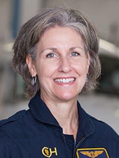Diane Gardella, RN, PHRN