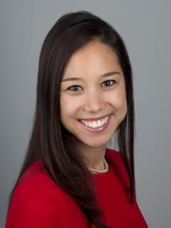 Jessica Gaulton, MD