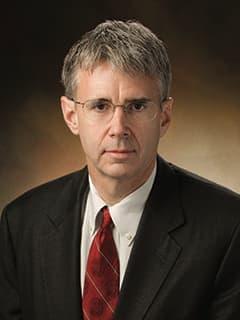 J. William Gaynor, MD