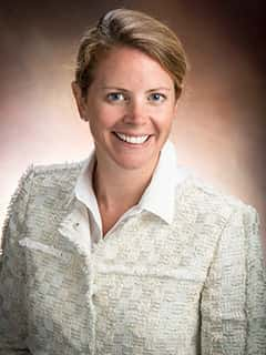 Lindsey A. George, MD