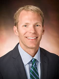 Jeffrey S. Gerber, MD, PhD