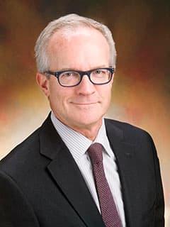 Jeffrey S. Gerdes, MD