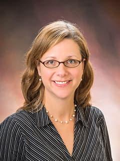 Cherie L. Gerstadt, PhD