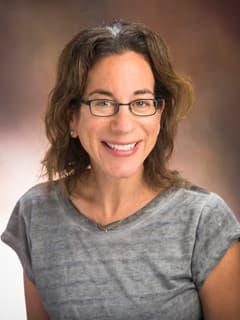 Jill P. Ginsberg, MD