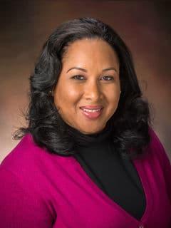 Marilyn Giorgi, MD