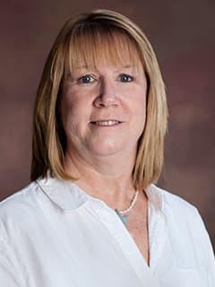 Margaret M. Girten, RD, CSP, LDN