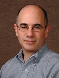 Allan M. Glanzman, PT, DPT, PCS