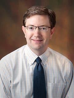 Andrew C. Glatz, MD