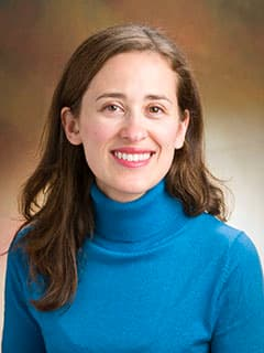Laura M. Gober, MD