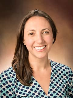 Bridget C. Godwin, MD