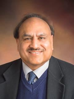 Rajiv Goel, MD