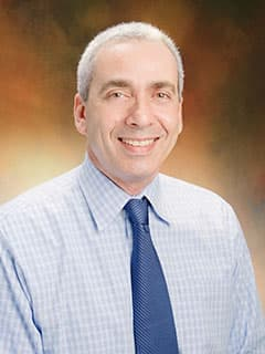 Samuel B. Goldfarb, MD