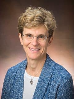 Elizabeth Goldmuntz, MD, FAAP, FACC