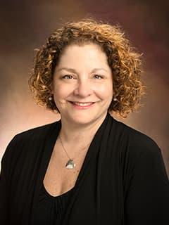 Amy Goldstein, MD