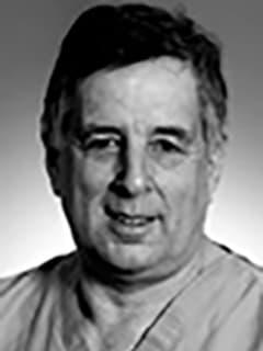 Leonard M. Golub, MD