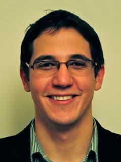 Ernesto Gonzalez-Giraldo, MD