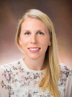 Erin H. Graf, PhD, D(ABMM)