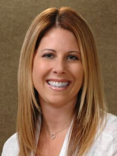 Kristin E. Greene, MS, CCC/SLP