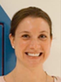 Anne  Grifo, RN, MSN, CRNP