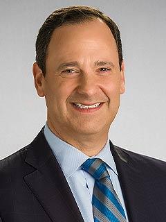 Peter M. Grollman