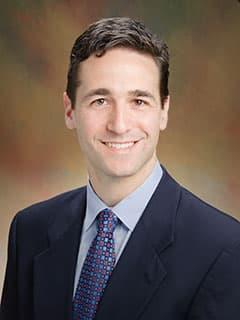 Andrew B. Grossman, MD