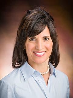 Denise Gruccio, DNP, MSN, BSN, CRNP, PNP-BC